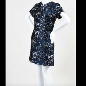 NWT Balenciaga Paris Dress - FR 38/ US 6